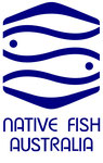 Native Fish Australia