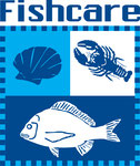 Fishcare Victoria
