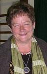 Martine Barbault