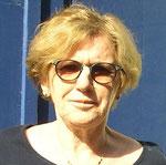 Josette Bétaillole