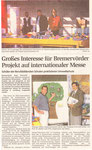 Bremervörder Zeitung, 144. Jg., Nr. 239, Di., 14.10.1997