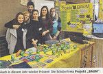 Bremervörder Zeitung, Nr. 34, 162., Jg., 10.02.2015, Fotos: Theo Bick