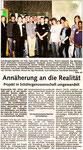 Bremervörder Anzeiger, 07.07.2009