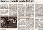 Bremervörder Zeitung, 02.07.2009