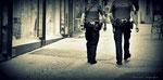 law enforcement personnel...© Im Augen Blick_Photography
