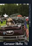 Geraser Hefte 71 August 2014