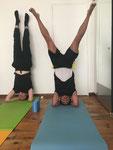 Yoga de Priti - Tours - 37000