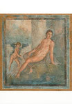 ナルキッソスとエロス