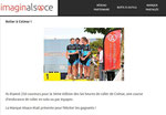 http://www.marque-alsace.fr/retrospective-la-marque-alsace-votre-rencontre-en-01092#roller