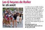 07/2012 - Point Colmarien