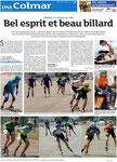 28/08/2017 - Dernières Nouvelles d'Alsace