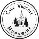 Cave Vinicole de Hunawhir