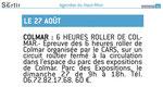 21/06/2017 - Pour Sortir - Supplément Estivales 2017