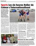 26/08/2013 - L'Alsace