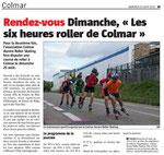 21/08/2013 - L'Alsace