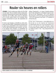 25/08/2017 - L'Alsace - Supplément week-end