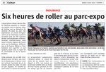 09/08/2016 - L'Alsace