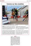 21/08/2015 - L'Alsace - Supplément loisirs