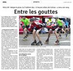 26/08/2013 - Les DNA