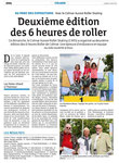 27/08/2013 - Les DNA
