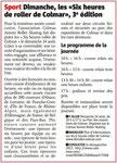 22/08/2014 - L'Alsace