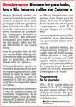 18/08/2012 - L'Alsace