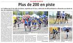 28/08/2018 - L'Alsace