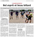 28/08/2017 - L'Alsace