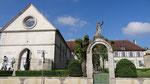 Brienne : L'Ecole Militaire de Bonaparte