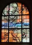 Eglise de Montier