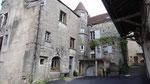 Flavigny a raté de peu un classement parmi les plus beaux villages de France