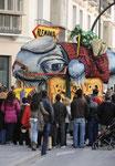 Boquerón 2011d emigrante a Alemania (Foto prensa)