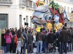 Boquerón 2011b emigrante a Alemania (Foto prensa)