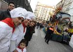 Boquerón 2011c emigrante a Alemania (Foto prensa)