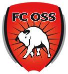 FC Oss Talentencampus