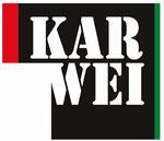 Karwei Heesch