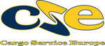 CSE Cargo Service Europe