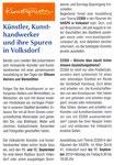 Hamburg Nord-Ost Magazin IV/2010