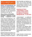 Hamburg-Nord-Ost-Magazin IV-2012