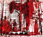 The Trojan horse 120 x100