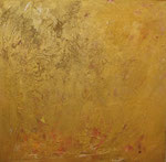GOLD 100 x 100