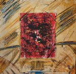 the Red Center 120 x 120