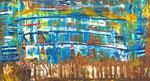 River Styx 180 x 60