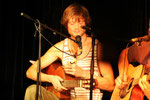 """Konzert bei """"Krefeld Unplugged"""" im Werkhaus"""