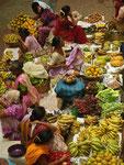 Mercado de Panjim