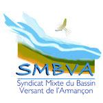 https://www.bassin-armancon.fr/