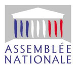 L' Assemblée Nationale