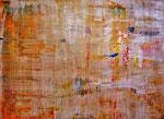 """""""Nothing Compares"""" 160x120x4cm/Acryl,Öl auf Leinwand"""