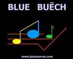 Festival Jazz de Serres