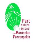 parc régional des baronnies provencales